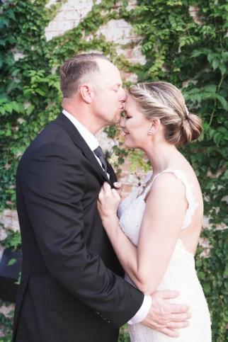 Fort_Worth_Local_Wedding_Photography