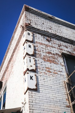 Fort_Worth_Wedding_Brik_Venue