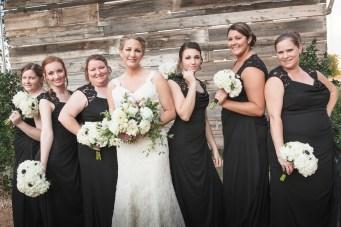 FT_Worth_Local_Wedding_Photographers