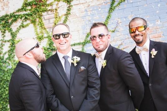 FT_Worth_Wedding_Photgraphy
