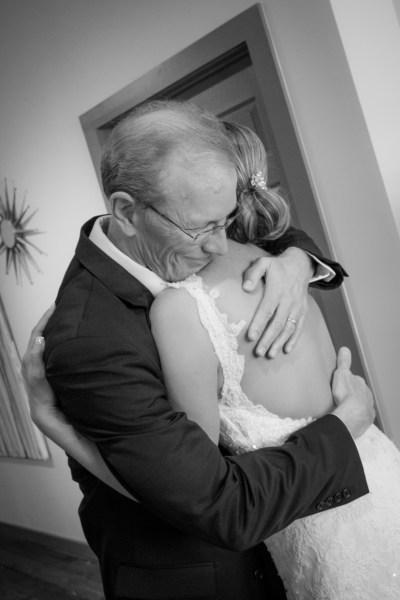 FT_Worth_Wedding_Venue_Brik