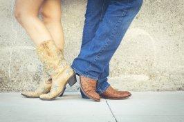 Engagement McKinney TX