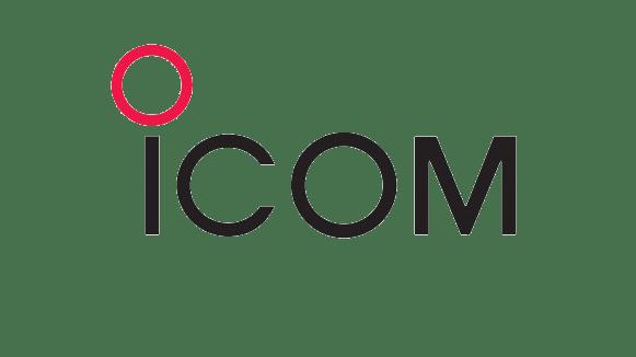 Manual de operaçôes para Radios da linha Icom