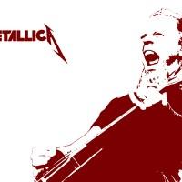 11 undervurderte fra Metallica