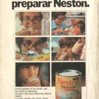 Neston (1981)
