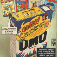 Omo (1982)