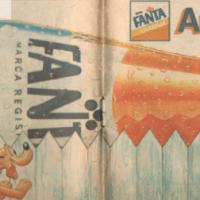 Amiga Fanta (1987)