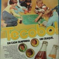 Tecobol (1978)