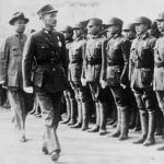 戦前の中国は世界最悪のファシズム国家だった。