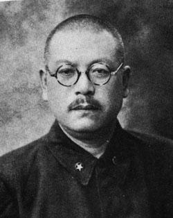 台湾の独立を守った日本人