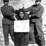 Thamzing_of_Tibetan_woman_circa_1958