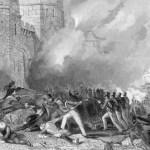 イギリス軍もやらかしていた「南京大虐殺」