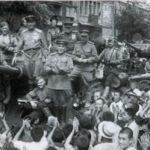 ソ連と組み、英米に抵抗せよ!幻に終わった日本軍による終戦時の対連合国反攻計画