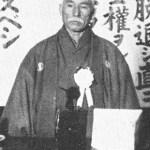 日本に合邦上奏文を提出したご先祖の恥ずべき記憶を消したい韓国人たち