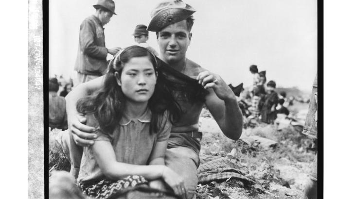「沖縄大虐殺」という思考実験が導く「南京大虐殺」の虚構