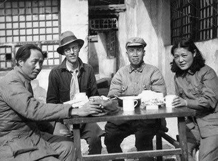 南京事件時の便衣兵の暗躍 その裏には誰がいたのか?