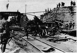メモー張作霖爆殺事件は恭親王を擁立した第三次満蒙独立運動だった?