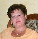 Krystyna Laszkiewicz