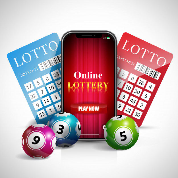 How to Buy a Lottery Ticket - How To