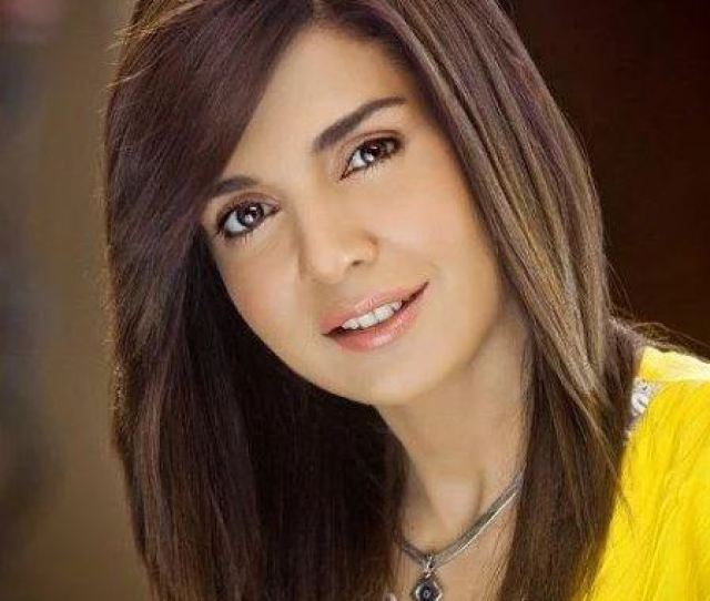 The Evergreen Actress Made Her Debut With Pakistan Televisions Marvi In 1993 Since Then Shes Been The Leading Lady In A Number Of Drama Serials