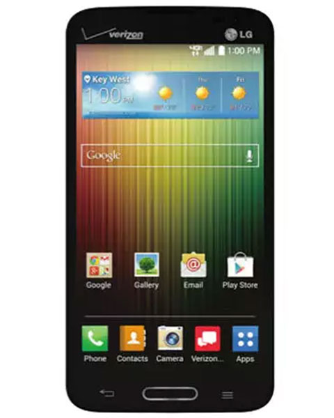 LG Lucid 3 VS876 Price in Pakistan & Specs: Daily Updated | ProPakistani