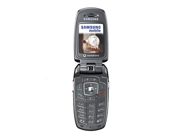 Samsung ZV40 Price in Pakistan & Specs: Daily Updated
