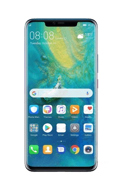 Image result for Huawei Mate 20 Pro Price & Specs