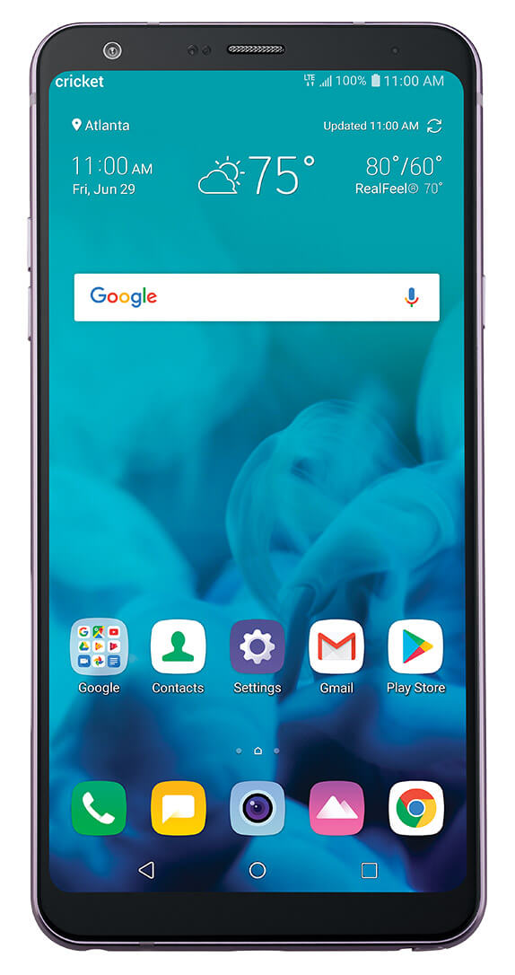 LG Stylo 4 Price in Pakistan & Specs: Daily Updated | ProPakistani