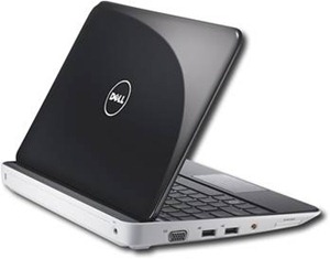 clip image004 Dell Mini 1012 [Laptop Preview]