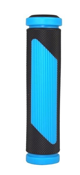 PRO-222 BLUE