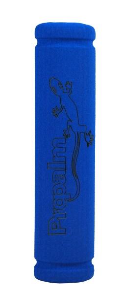PRO-F1086-BLUE