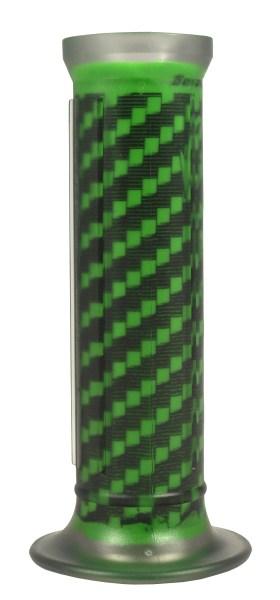 PRO-F800M GREEN