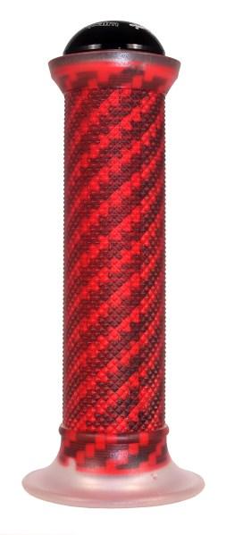 PRO-F807M-RED