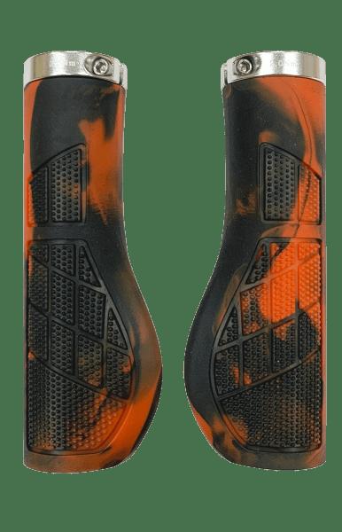 PRO-K2020EP1-MIX2-Orange