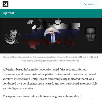 Propagandamonat Juni