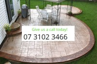 Pro Patios Brisbane | Experts at Building Patios, Decks ...