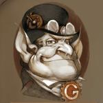 Gremlins,Incトップページ画像