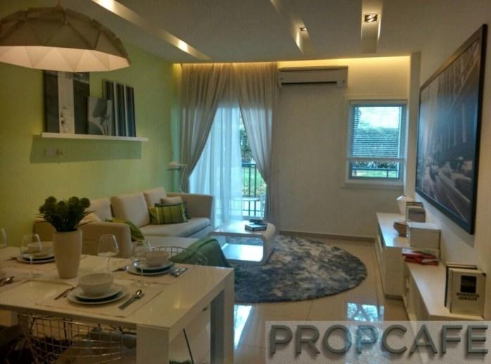 Jadite Suites Jade Hills PropCafe