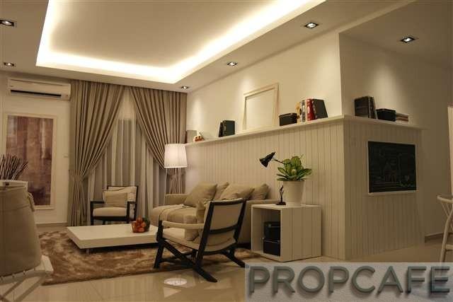 Jadite Suites Jade Hills 10 PropCafe