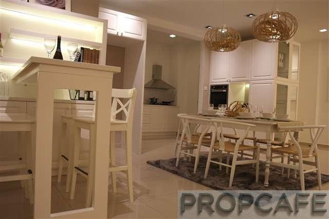 Jadite Suites Jade Hills 12 PropCafe
