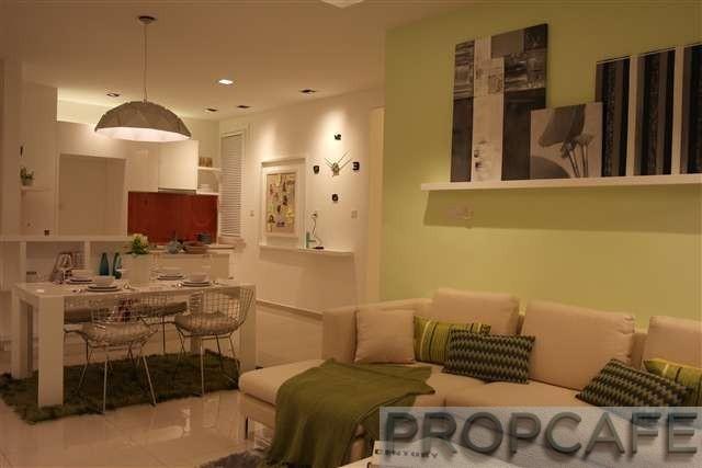 Jadite Suites Jade Hills 8 PropCafe