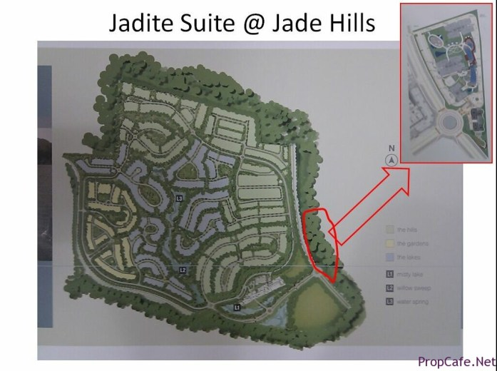 Jade Hills Jadite Suite Introduction_Page_01