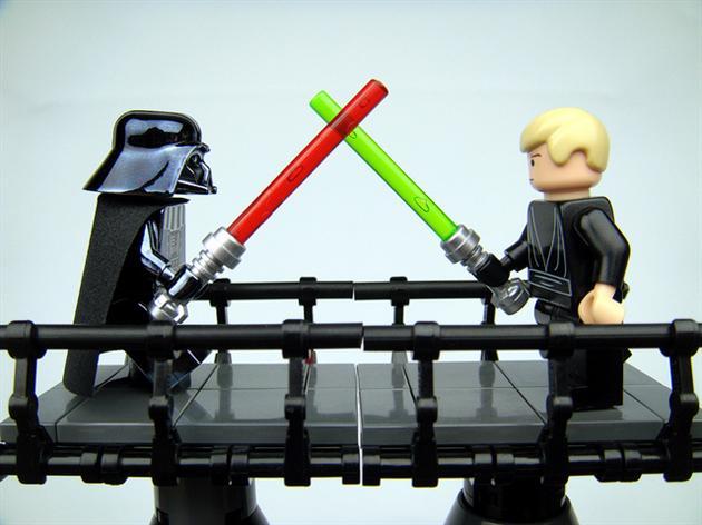 LEGO-Star-Wars-Return-Of-The-Jedi-Chess-Set-5