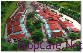 Affordable housing dev 0
