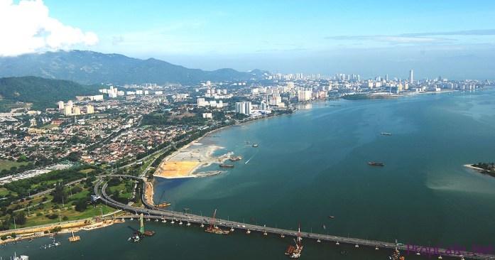 Picture Source : http://bigcatrambleon.blogspot.com