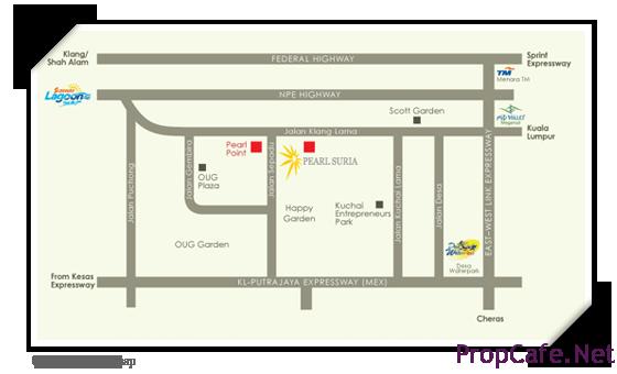location_03