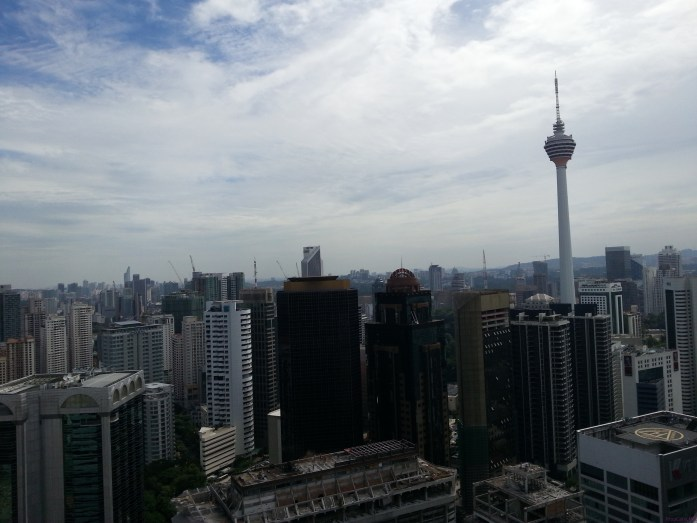Rooftop_KL tower view1