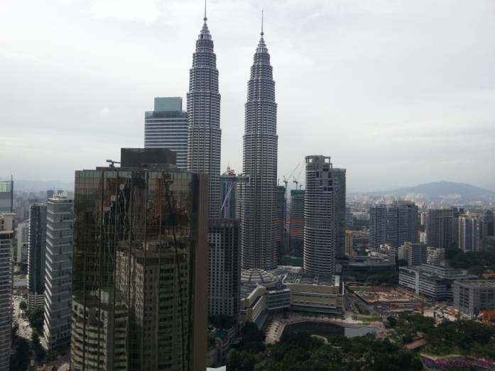 Rooftop_KLCC view1