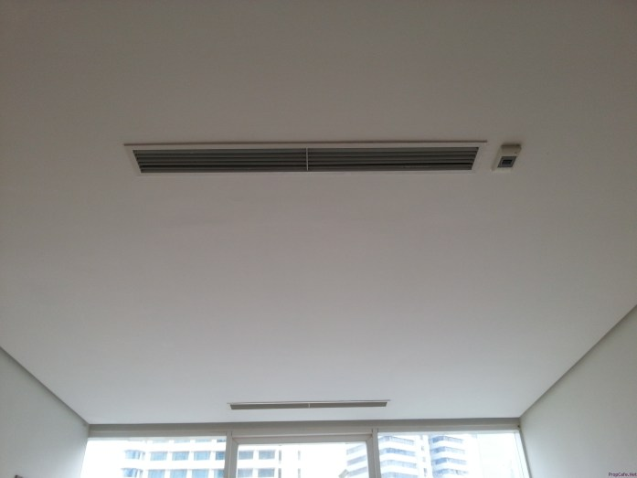 Small Size_Ceiling
