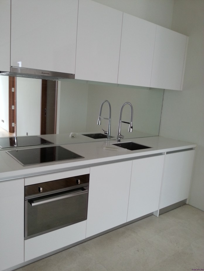 Small size_kitchen